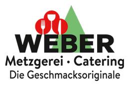 Weber Seelbach